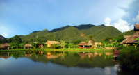 Village thai 2